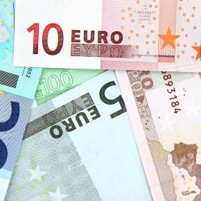 Riforma pensioni, ultime novità all'8 novembre: nuovo ordine del giorno dalla Cgil