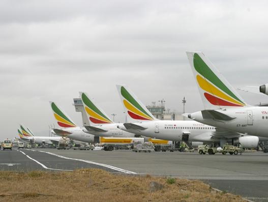 Ethiopian to start flights to Bahrain | Aviation