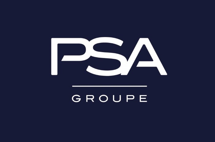 PSA acquisisce Opel e diventa il secondo produttore di auto in Europa