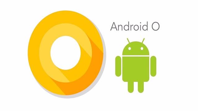 Android O: tutte le novità del nuovo Android, dal Google I/0 2017