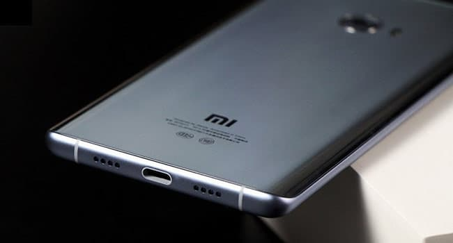 Xiaomi Mi Note 2 sostituisce egregiamente il Galaxy Note 7