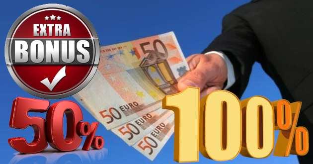 Trading online: la CySEC ribadisce No ai bonus. I broker li elimineranno