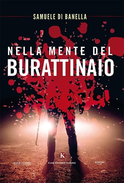 Il noir di Samuele Di Banella all International Tour Film Fest