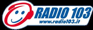 XIV edizione Premio Leonardo Azzarita: Radio 103 presente all'evento con il programma 103 Music Italia... Beppe Salierno raccoglie la sfida giornalistica dopo la vittoria della Cuffia d'Oro 2016
