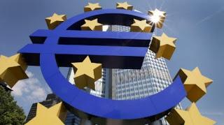 Mercati agitati, rumors su imminente incontro tra i banchieri BCE