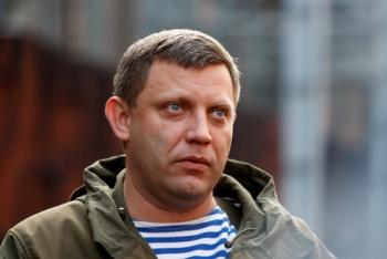 Ucraina: Nuovi scontri uccidono 2 soldati mentre i ribelli pianificano un nuovo stato chiamato Malor
