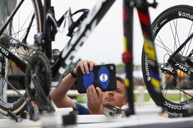 Doping meccanico e i sospetti sui controlli inefficaci: la credibilità del ciclismo è ancora a rischio