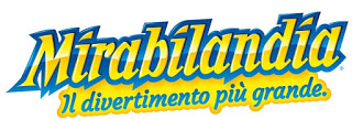 Sconti, Promozioni e Offerte per Mirabilandia 2017
