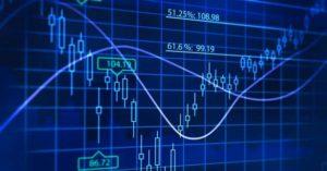 Trader ancora frenati dalle questioni coreane