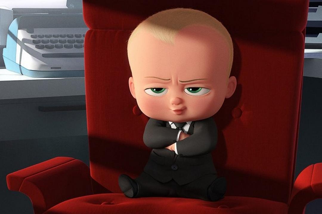 Baby Boss, arriva in sala una spassossima storia per famiglie. La nostra recensione in anteprima!