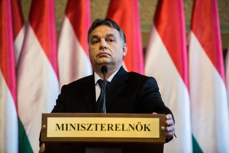 Il referendum sui migranti non passa: quorum non raggiunto