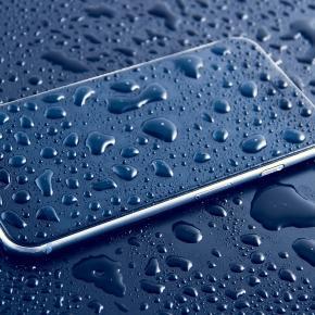 Apple iPhone 7, ultime novità ad oggi: presentazione ufficiale il prossimo 7 settembre