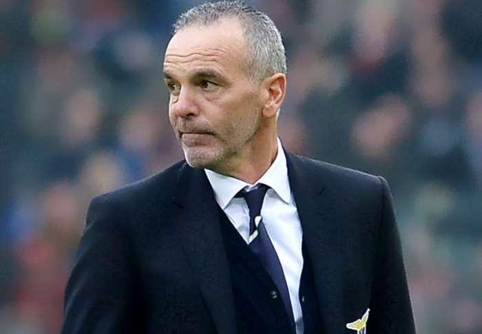 Stefano Pioli è ufficialmente il nuovo tecnico della Fiorentina. Contratto di due anni con opzione sul terzo