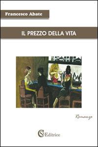 Francesco Abate: La cosa più bella dell'essere scrittore? Scrivere