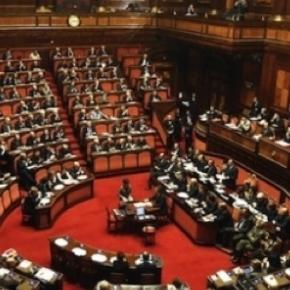 Pensioni anticipate e opzione donna al 1 novembre: le dichiarazioni in arrivo da Parlamento e Comitato