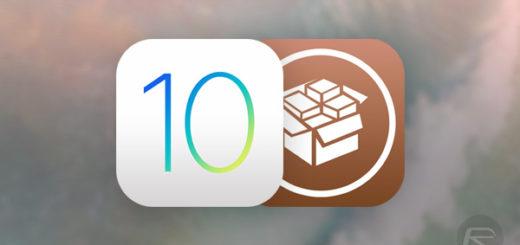 Come fare il Jailbreak iOS 10 / iOS 10.1.1 utilizzando Mac_Portal + Yalu Exploit e Cydia Impactor