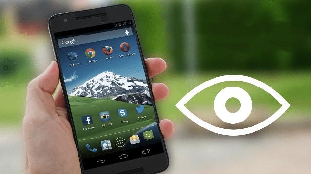 Attenti: ecco GhostCtrl, il ransomware per Android che spia gli utenti