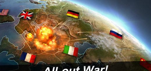 Come giocare World Warfare sul tuo PC Windows & MAC