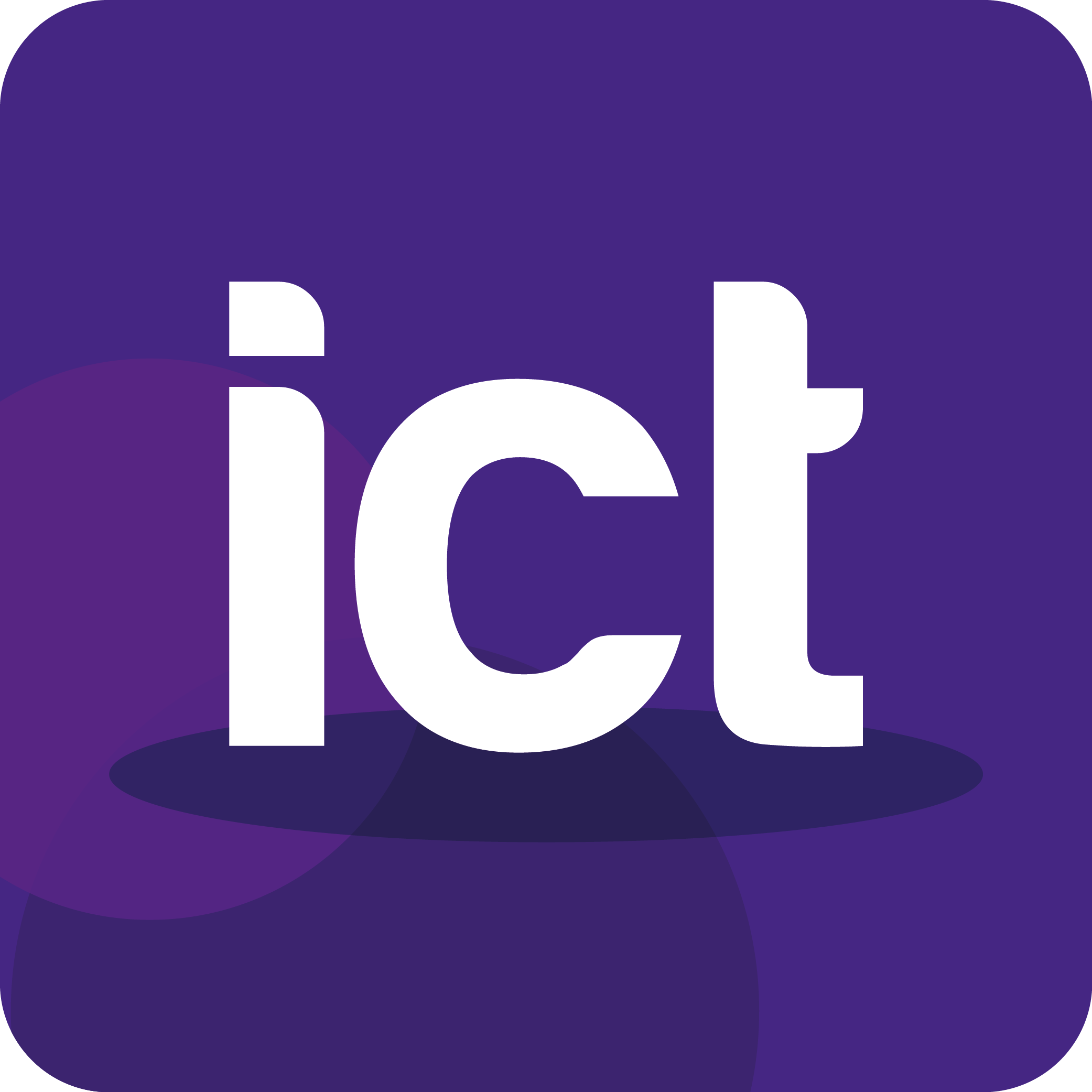 Information and Communication Technology (ICT) nelle aziende sanitarie