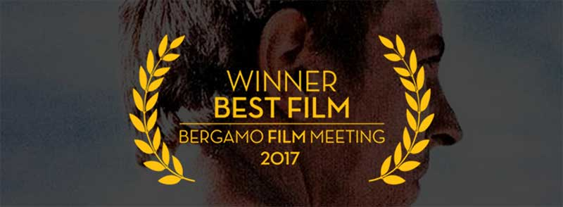 And the winner is.... tutti i film vincitori del Bergamo Film Meeting 2017 (#BFM35)