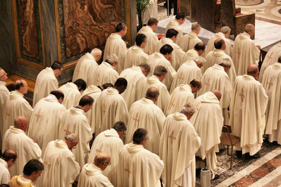 Washington Post, sugli abusi del clero ha ragione Fittipaldi.