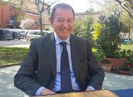 Marco Carra: meningite e vaccini, i consigli dell'Istituto Superiore Sanità