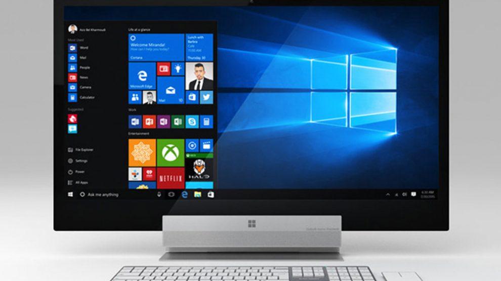 Surface: cosa vi aspettate dall'evento Microsoft del 26 Ottobre?