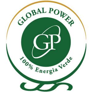 Gaetano Zoccatelli, Chiuppano ha ricevuto l'attestato 100% energia verde dal CEV
