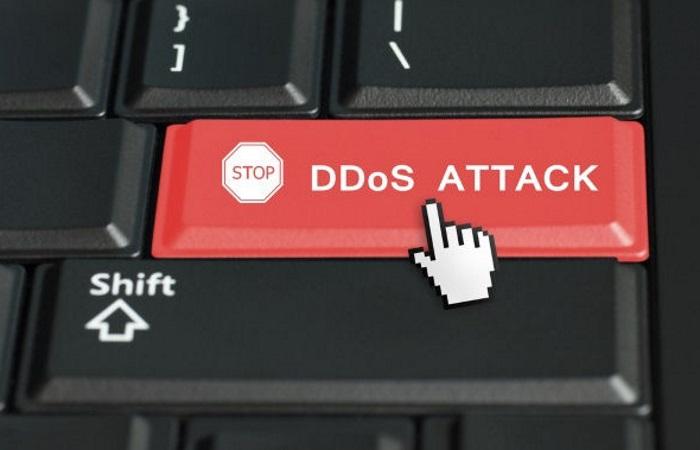 Usate le webcam per l'attacco hacker ai siti Usa