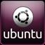 Elenco completo dei rilasci: da Ubuntu 4.10 Warty Warthog alla neonata Ubuntu 17.04 Zesty Zapus