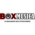 boxmusica