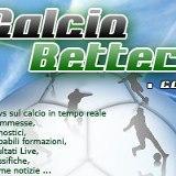Serie B 32^ Giornata: Benevento per i tre punti, c'è Spal-Frosinone