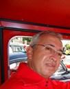 Carlo Carugati