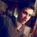 gabriele_ludovici