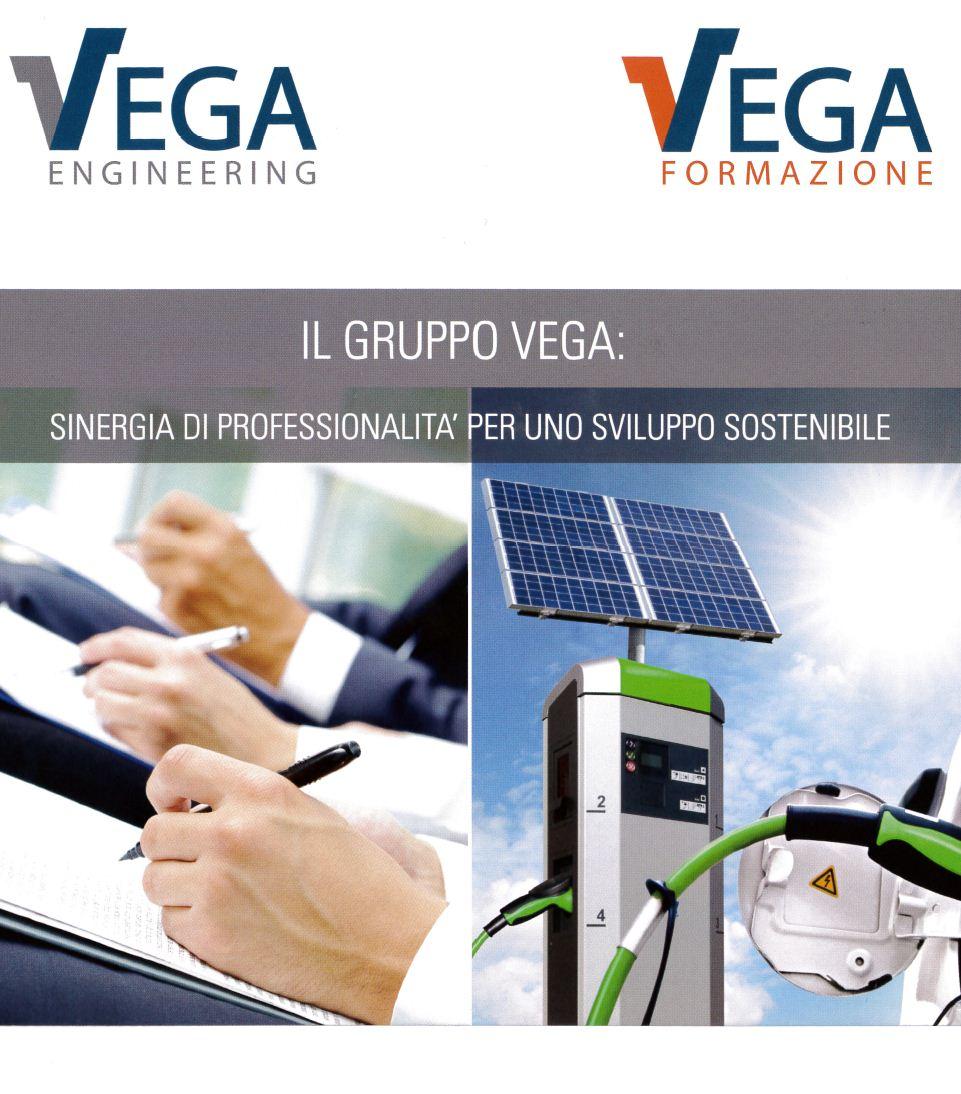 Primo Quadrimestre 2016: Morti Bianche - Comunicato Stampa Vega Engineering