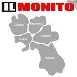 ACCESSO ATTI, M5S: ESPOSTO CONTRO LA REGIONE CAMPANIA, NEGATE PROCEDURE INFORMATICHE