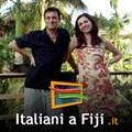 italianiafiji