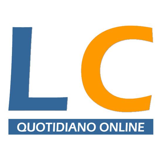 """'Ndrangheta, operazione """"Vulcano"""", 15 arresti tra Reggio Calabria e Napoli"""
