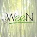 myween