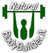 naturalbodybuilder