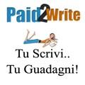 paidtowrite