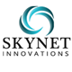 skynetinnovations